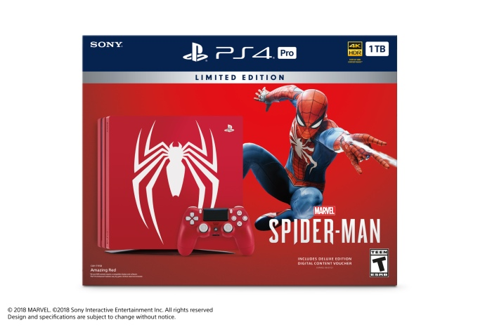 ps4-pro-spider-man-bundle-001