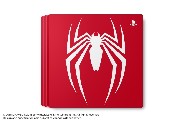 ps4-pro-spider-man-bundle-01