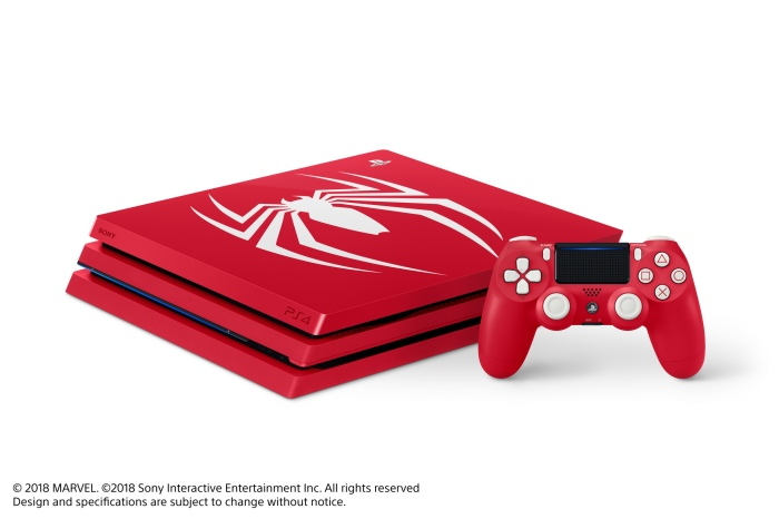 ps4-pro-spider-man-bundle-02