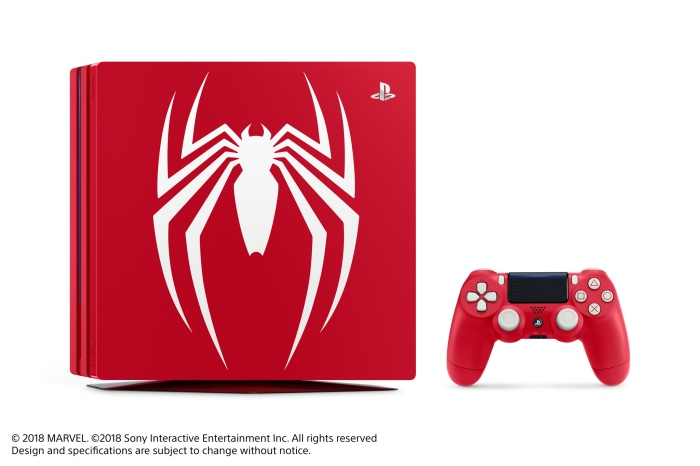 ps4-pro-spider-man-bundle-03