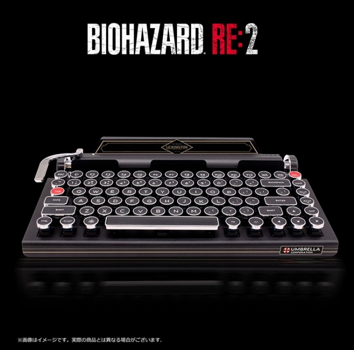 biohazard-re-2-premium-edition-01