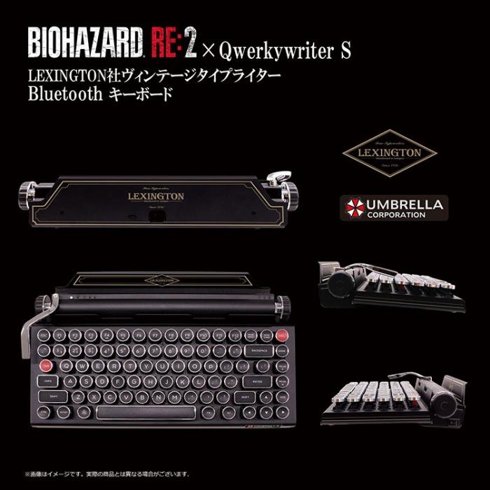 biohazard-re-2-premium-edition-02