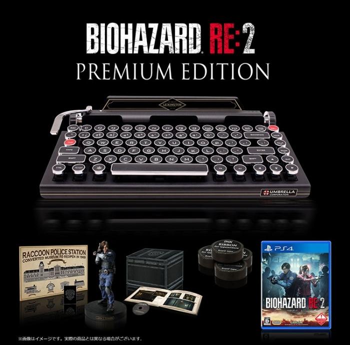 biohazard-re-2-premium-edition-05