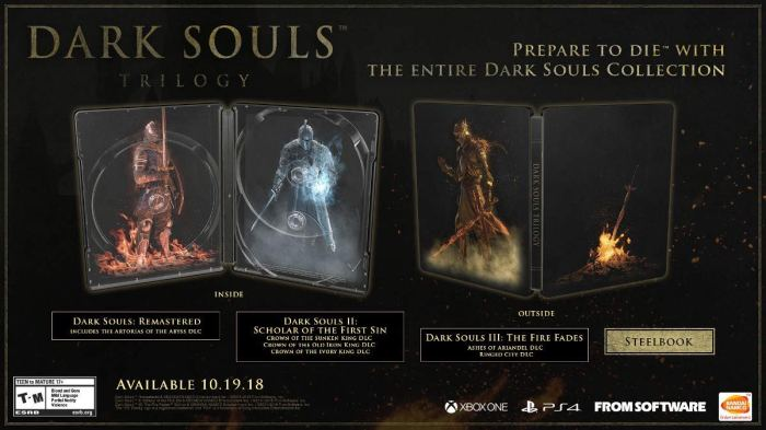 dark-souls-trilogy-steelbook