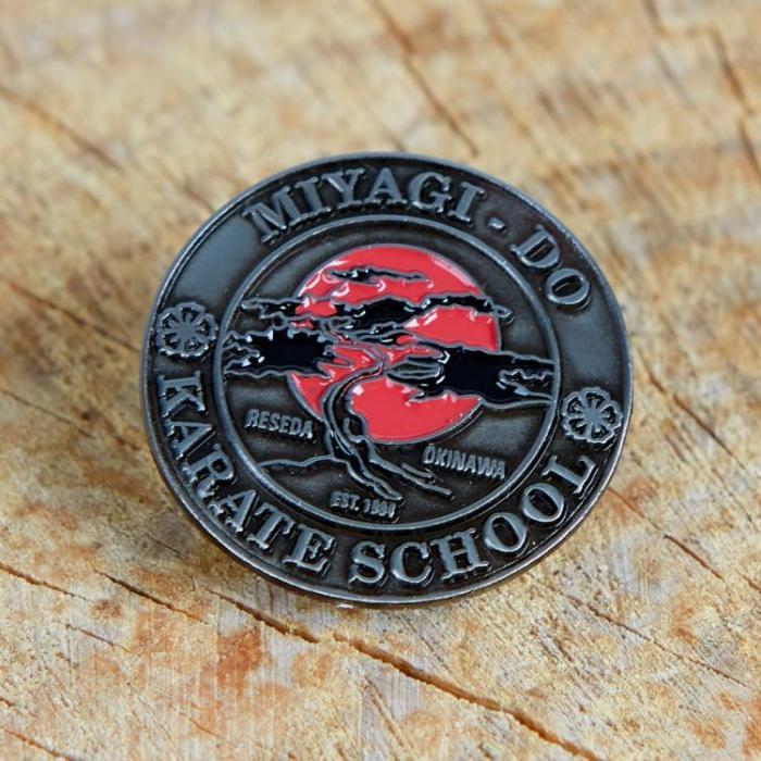kit-karate-miyagi-do-04
