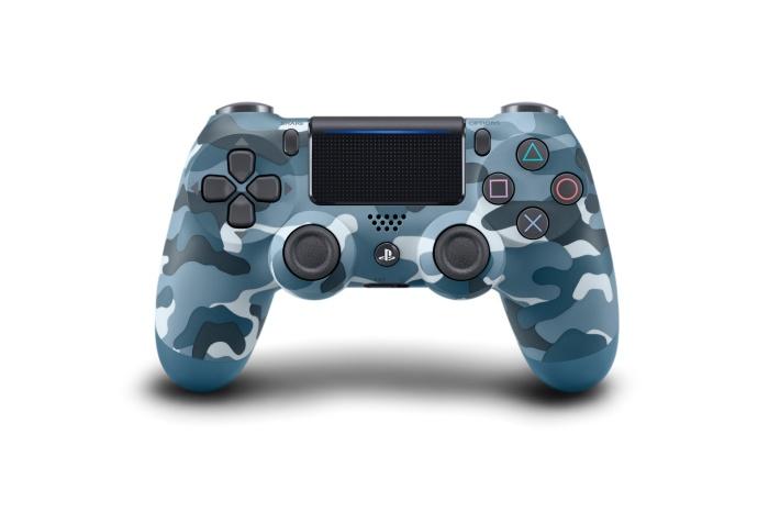 novos-controles-ps4-05
