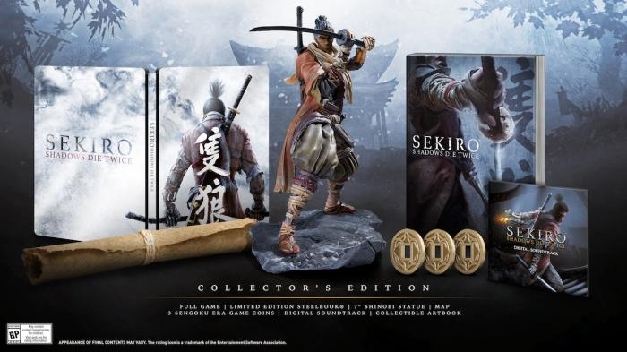 sekiro-shadows-die-twice-ce