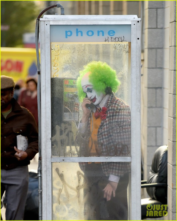 joaquin-phoenix-full-makeup-filming-the-joker-04