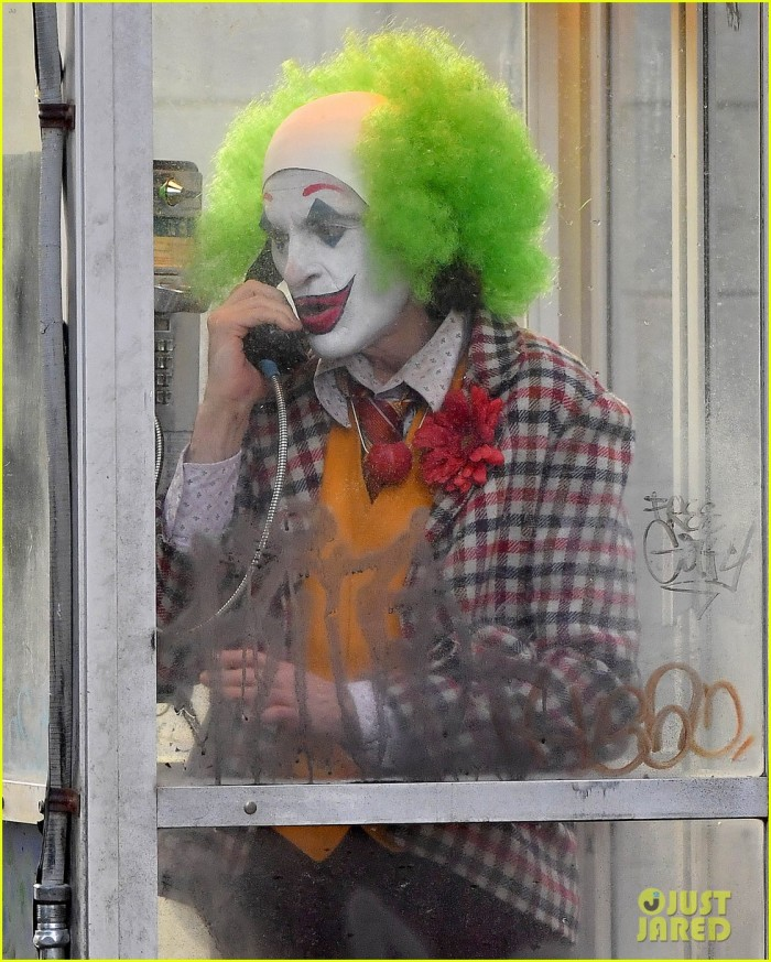 joaquin-phoenix-full-makeup-filming-the-joker-06