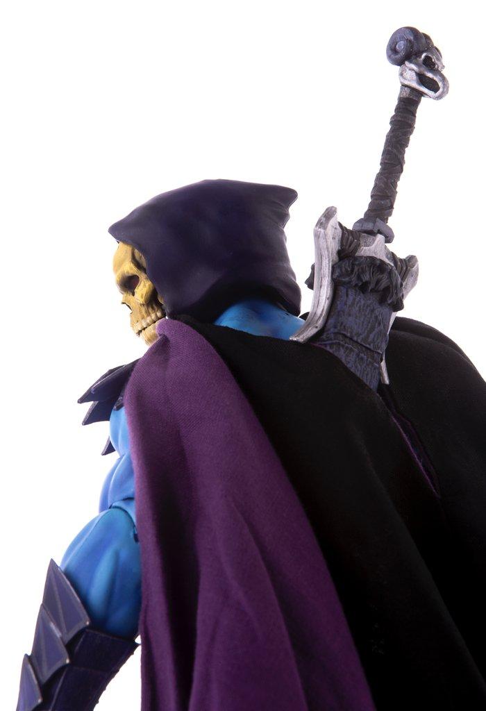 esqueleto-mondo-02