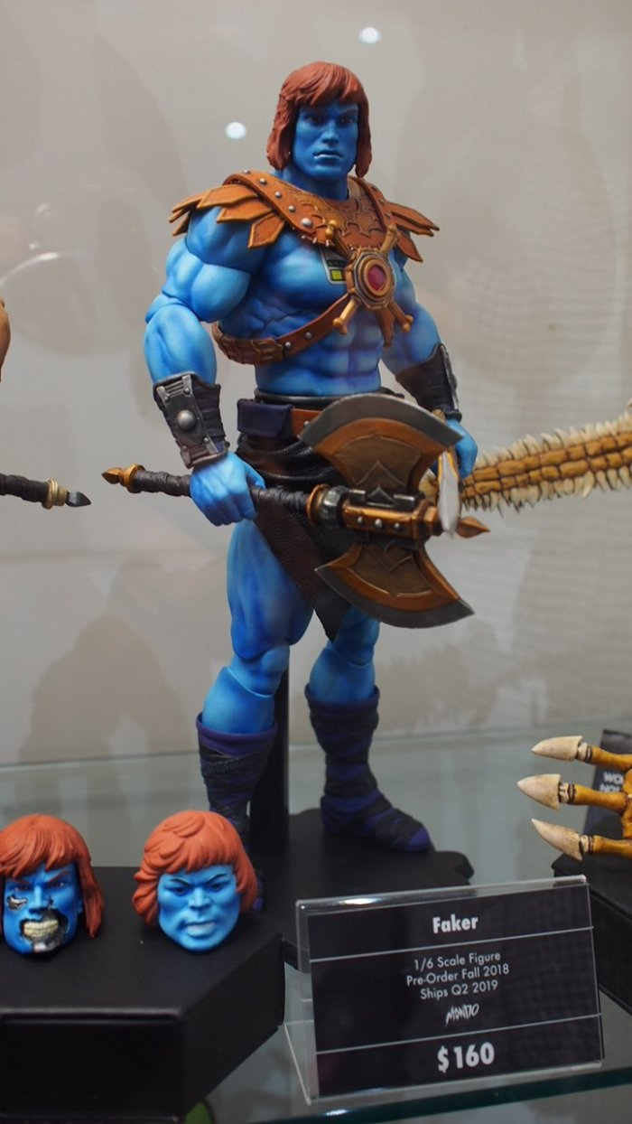 faker-he-man-mondo-01