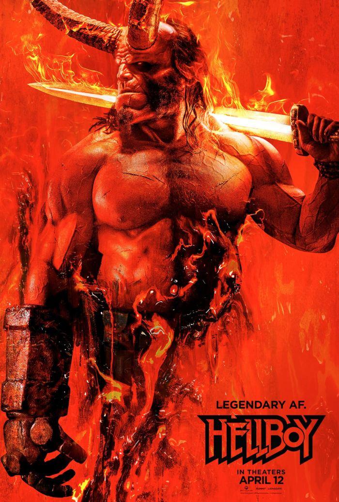 hellboy-reboot-poster2