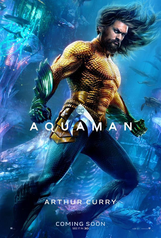 aquaman-poster-01