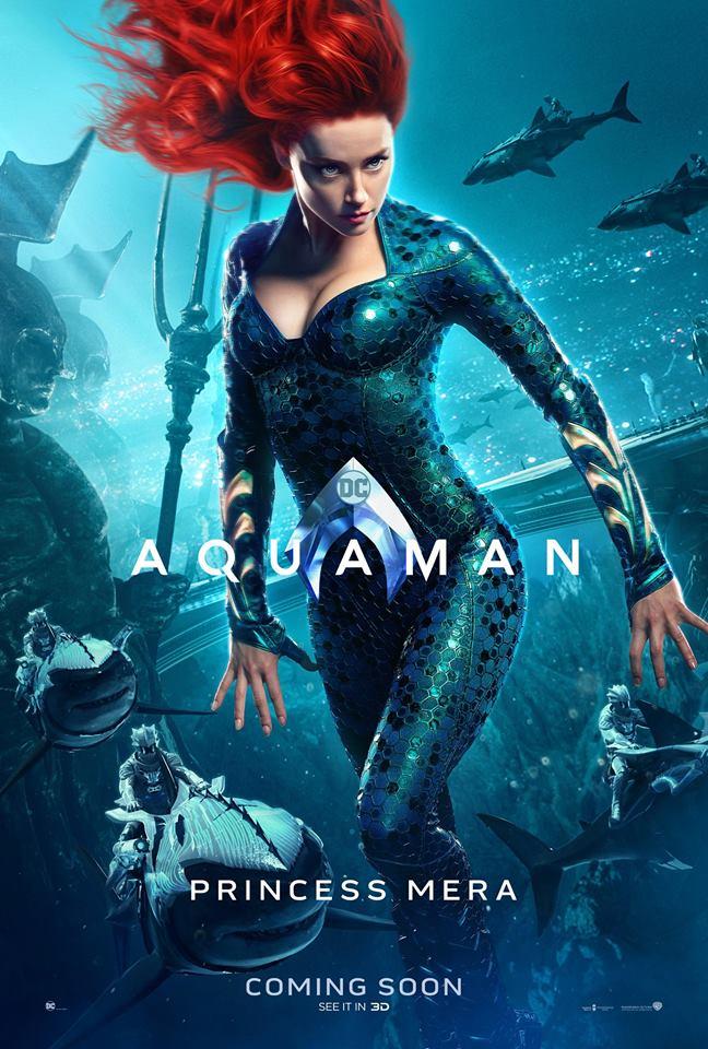 aquaman-poster-02