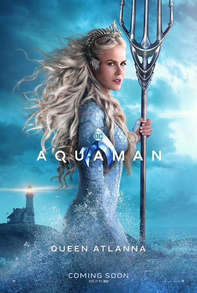 aquaman-poster-03
