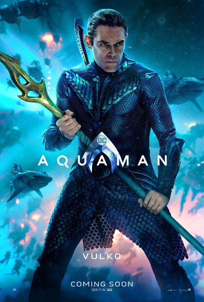 aquaman-poster-04