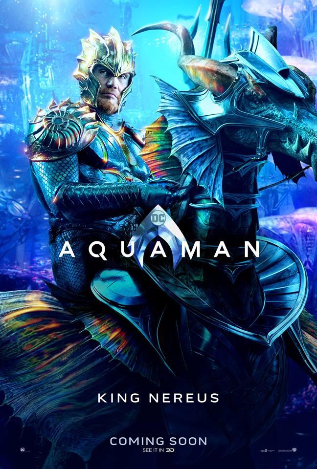 aquaman-poster-05