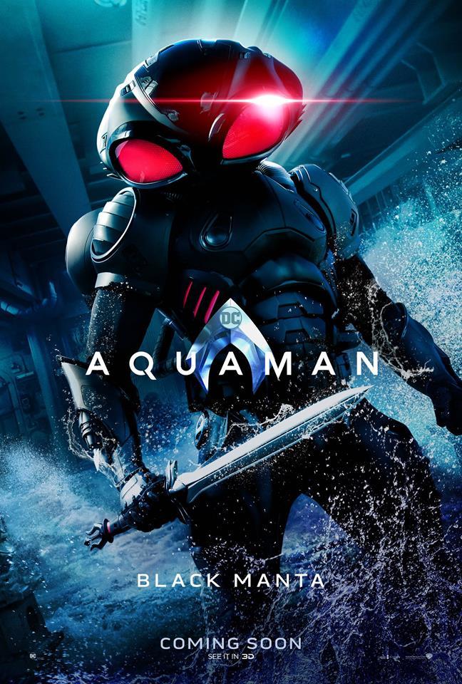 aquaman-poster-06