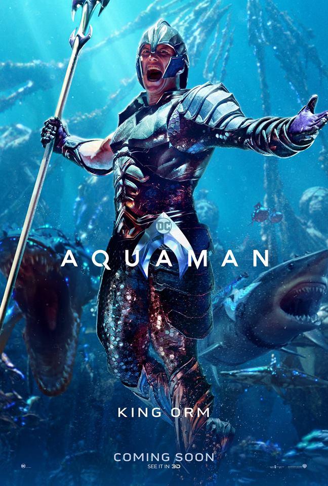 aquaman-poster-07