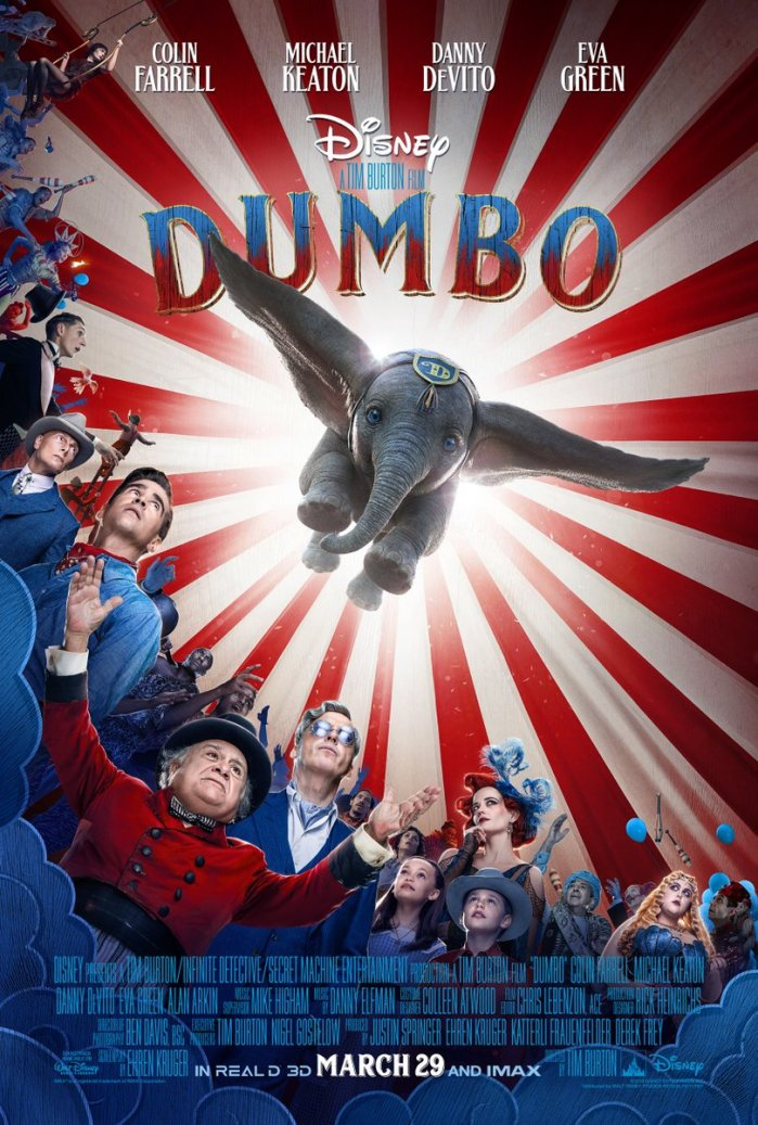 dumbo-live-action-poster