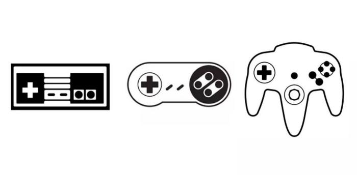 logo-controle-nes-snes-n64