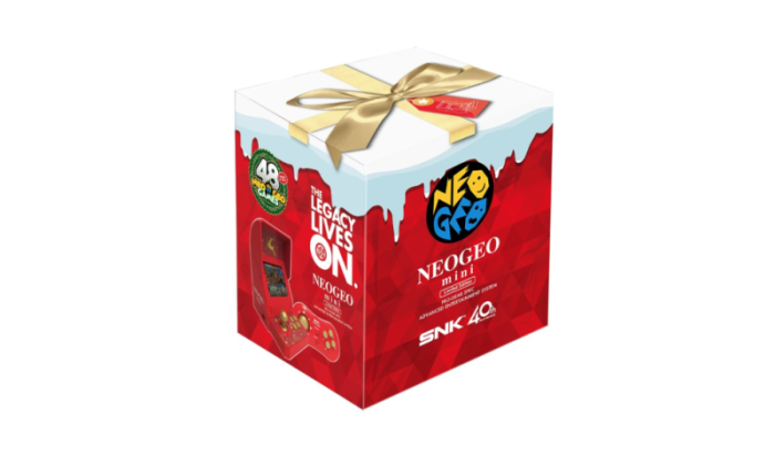 neo-geo-mini-christman-limited-edition-02