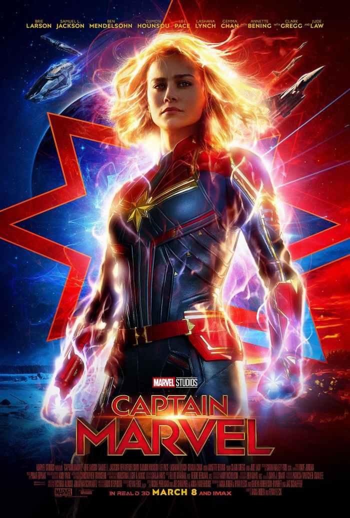 capita-marvel-poster