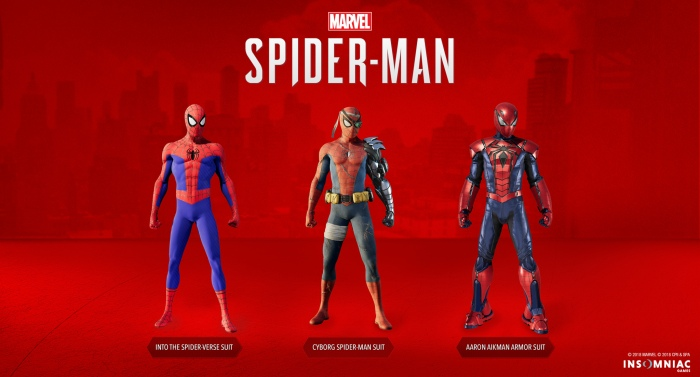 marvel-spider-man-dlc-3