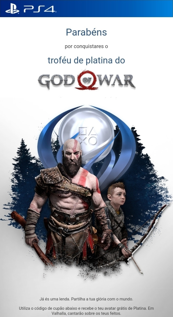 avatar-god-of-war-platina-portugues