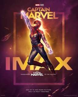 capita-marvel-poster-01