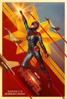 capita-marvel-poster-02