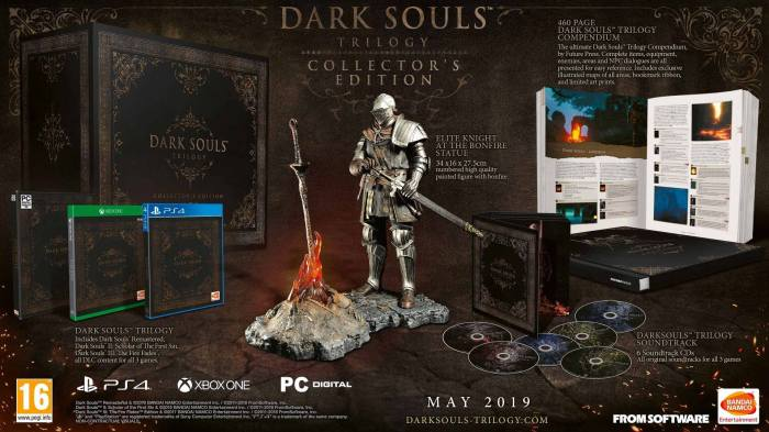 dark-souls-trilogy-uk