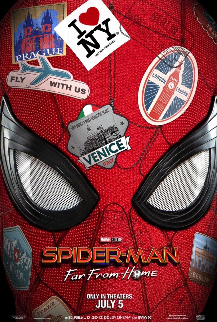 homem-aranha-longe-de-casa-poster