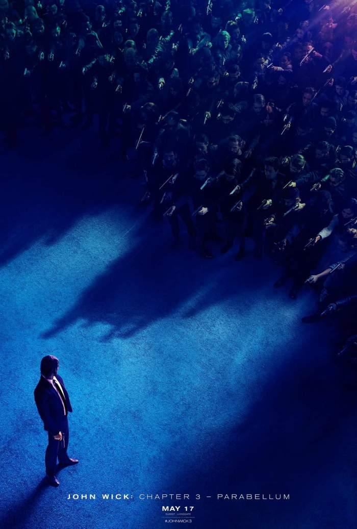 john-wick-chapter-3-parabellum-poster-2.jpg