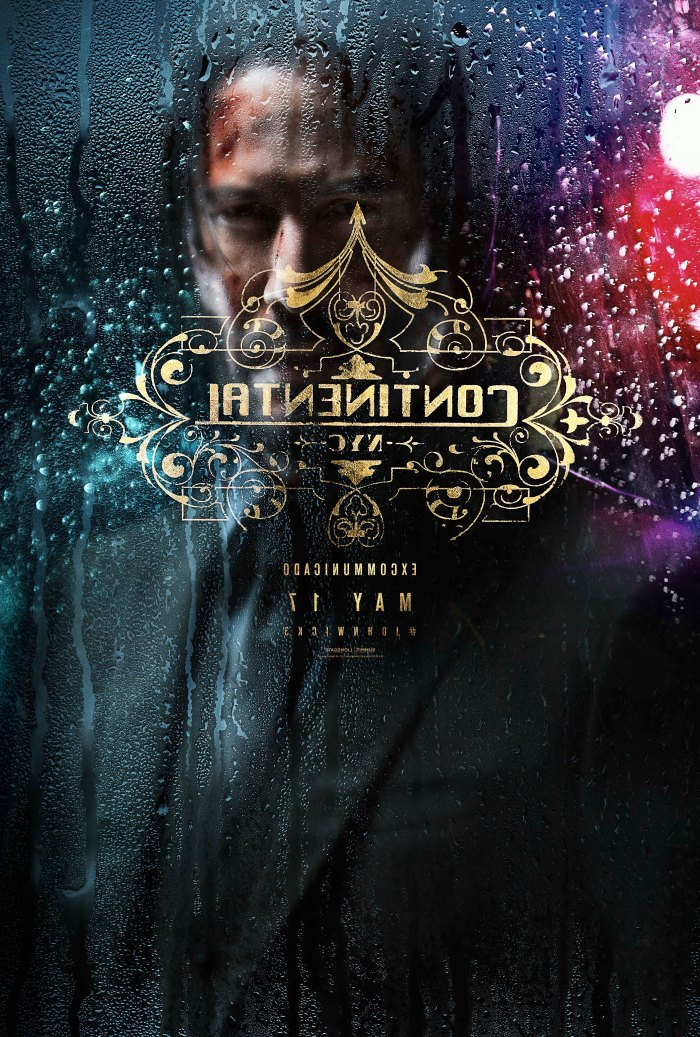 john-wick-chapter-3-parabelun-poster