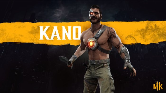 kano-mortal-kombat-11