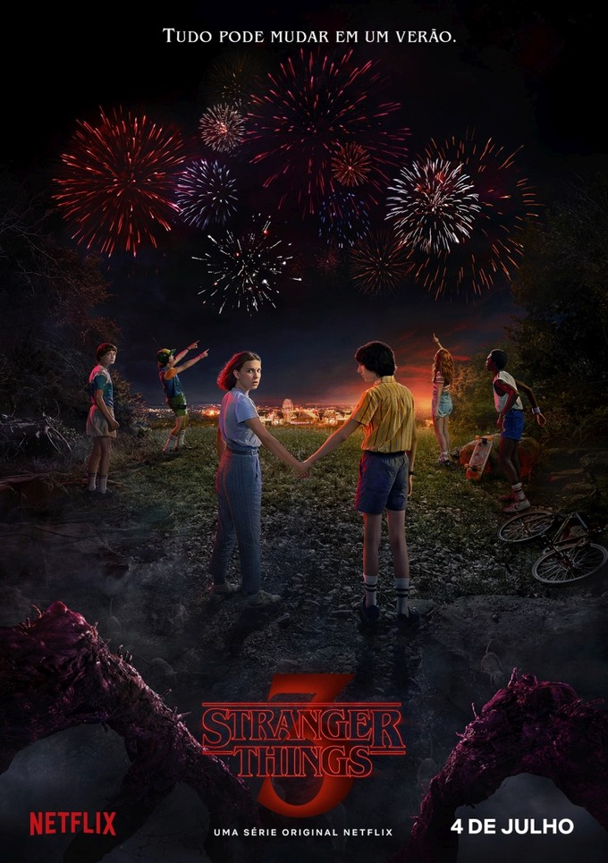 stranger-things-temporada-3-poster