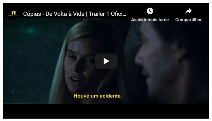 copias-de-volta-a-vida-trailer-thumb