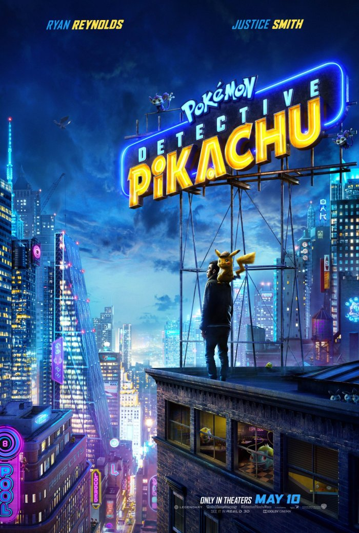 pokemon-detetive-pikachu-poster