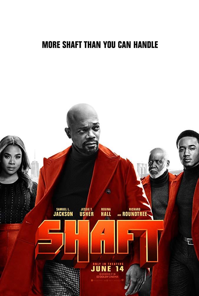 shaft-poster.jpg