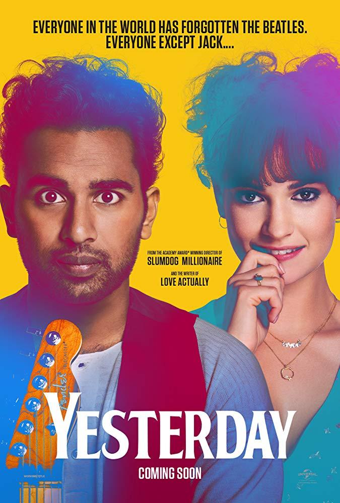 yesterday-poster-01