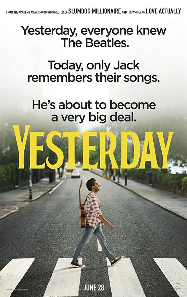 yesterday-poster-02