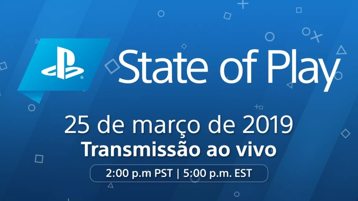 evento-playstation-state-of-play