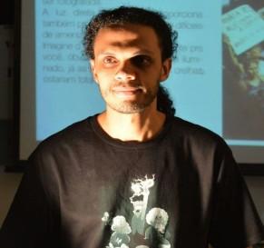 foto-profile-darosamathh
